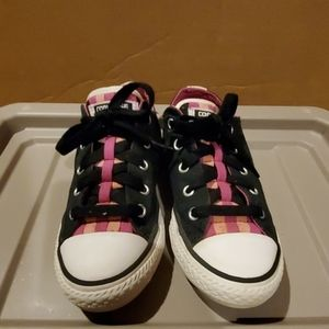 Kids Converse All Star Shoes